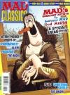 MAD Classics #20