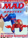 Image of MAD Special #15