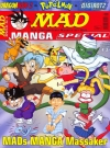 Image of MAD Special #5