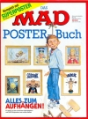 Thumbnail of Das MAD Poster-Buch