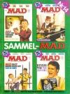 Image of Sammel MAD #14