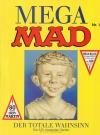 Mega MAD