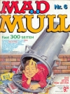 Thumbnail of MAD Müll #6