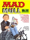 Thumbnail of MAD Müll #11