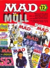 Thumbnail of MAD Müll #12
