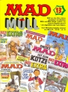 Image of MAD Müll #13