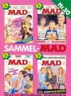 Image of Sammel MAD #30