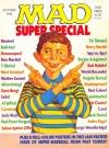 Super Special #56