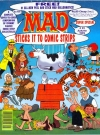 Image of MAD Super Special #92