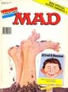 Thumbnail of MAD Super Omnibus #3