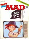 Image of MAD Omnibus #9