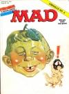 MAD Omnibus #6