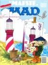 Thumbnail of Het Mafste uit MAD #12