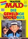 Thumbnail of Het Mafste uit MAD #5