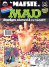 Thumbnail of Het Mafste uit MAD #4