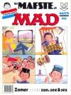 Thumbnail of Het Mafste uit MAD #3