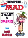 Thumbnail of Het Mafste uit MAD #1