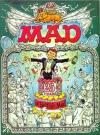 25 Years of British MAD