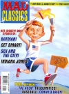 Image of MAD Classics #22