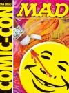 MAD Comic-Con Special 2008