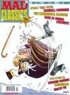 Image of MAD Classics #23