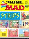 Thumbnail of Het Mafste uit MAD #6