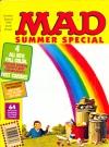 MAD Summer Special