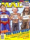 Thumbnail of MAD Classics #6