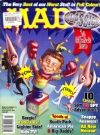 Image of MAD Classics #1