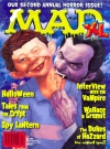 Image of MAD Super Special #142