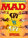 MAD Spy vs. Spy Special