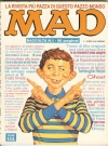 Thumbnail of Raccolta di MAD #1