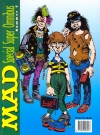 Thumbnail of MAD Super Omnibus #5
