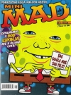 Image of Mini-MAD #5
