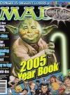 Thumbnail of MAD Classics #2