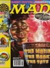 Image of MAD Classics #8