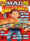 Image of MAD SuperSize #6