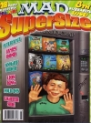 Thumbnail of MAD SuperSize #8