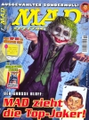 Image of MAD Special #19