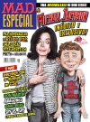 Thumbnail of MAD Especial (Panini) #6