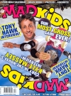Thumbnail of MAD Kids #9