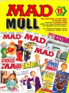 Image of MAD Müll #15