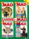 Sammel MAD #47
