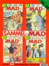 Image of Sammel MAD #34