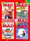 Image of Sammel MAD #43