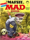 Het Mafste uit MAD #9