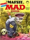 Thumbnail of Het Mafste uit MAD #9
