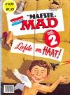 Het Mafste uit MAD #2