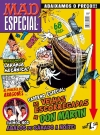 Image of MAD Especial (Panini) #7