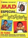 Image of MAD Especial #5